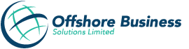 OFFSHORE BUSINESS SOLUTIONS Limited